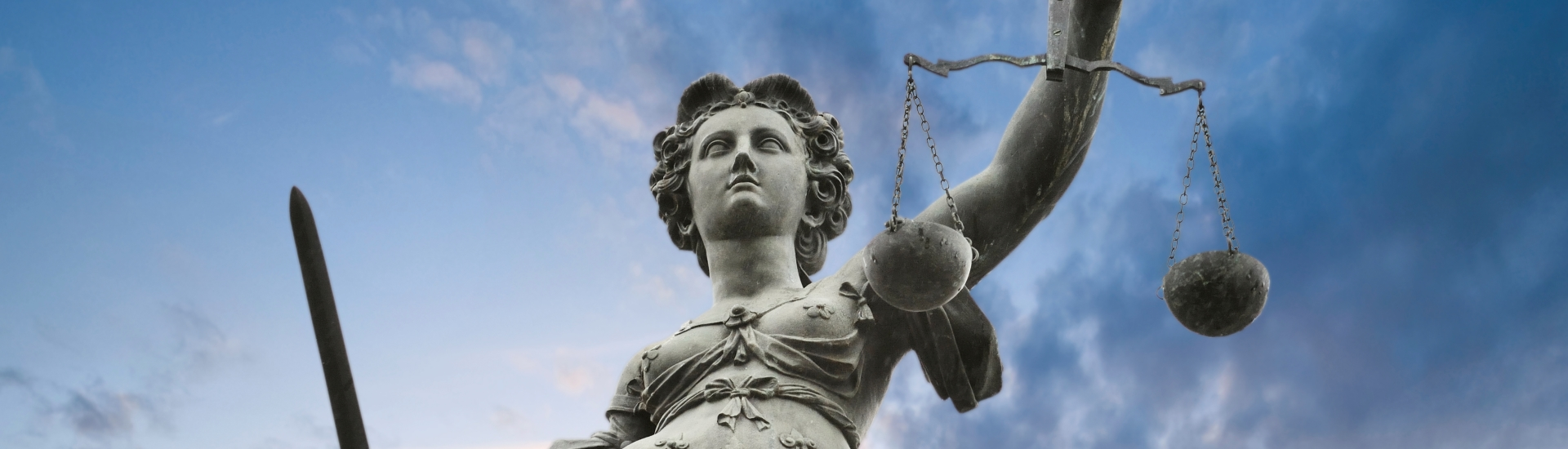 Gerichtshof